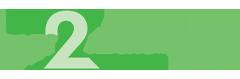 Link2 Recruitment logo